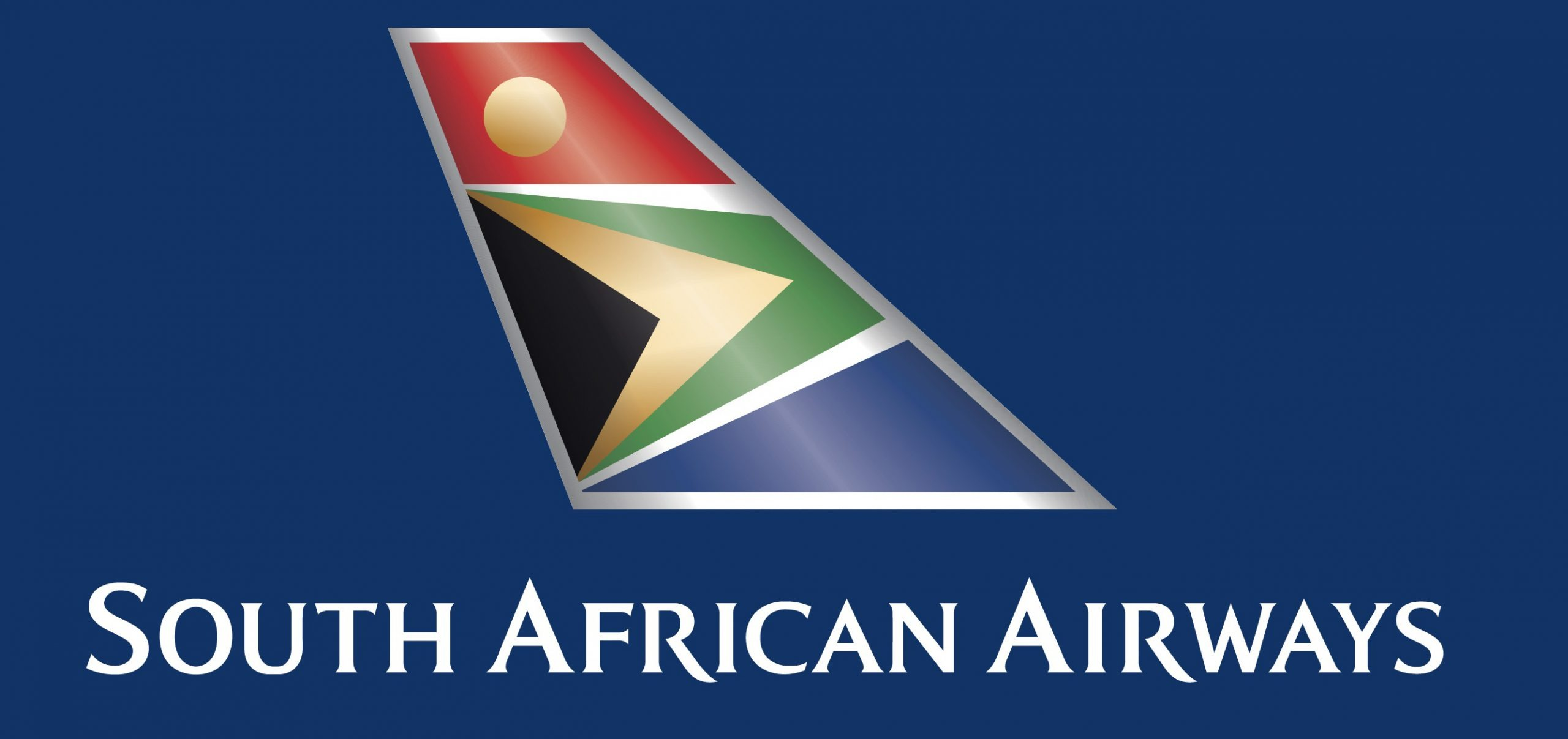 South-africa-airlines